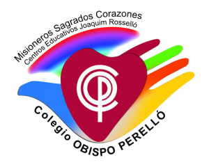logo obispo perello1