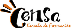 logo_censa